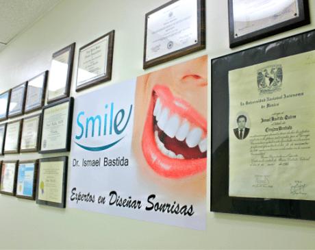 Sonrisas Sanas Dental image 2