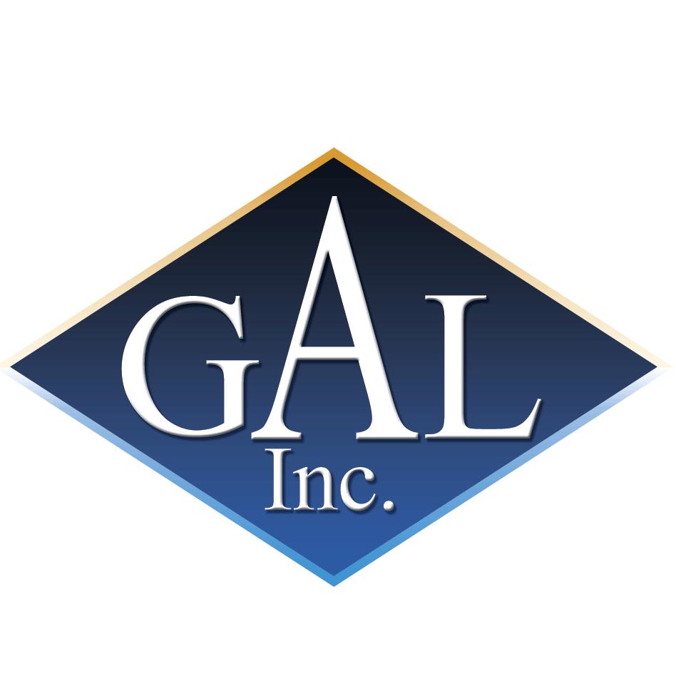 G.A.L. Inc.
