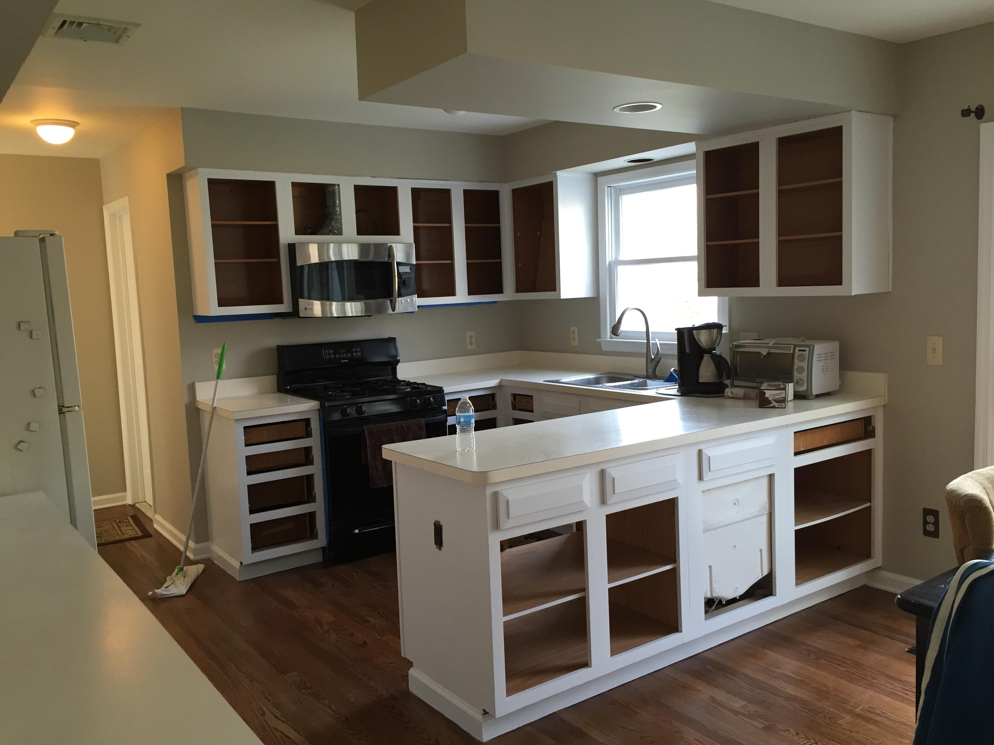 Ruamal Painting And Home Maintenance LLC image 14