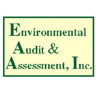 Environmental Audit and Assessment Inc