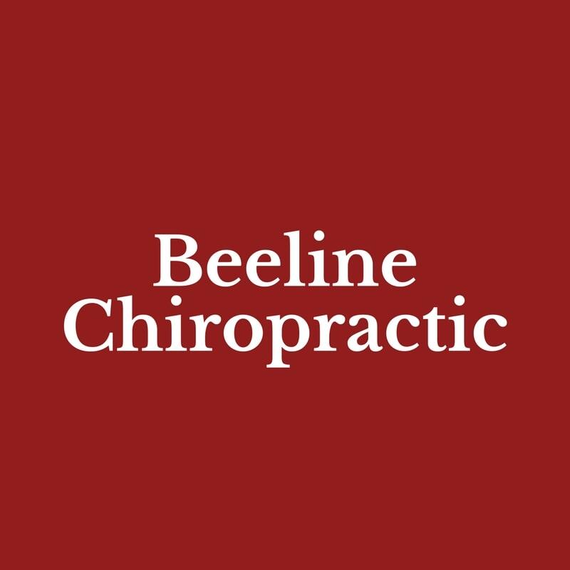 Beeline Chiropractic