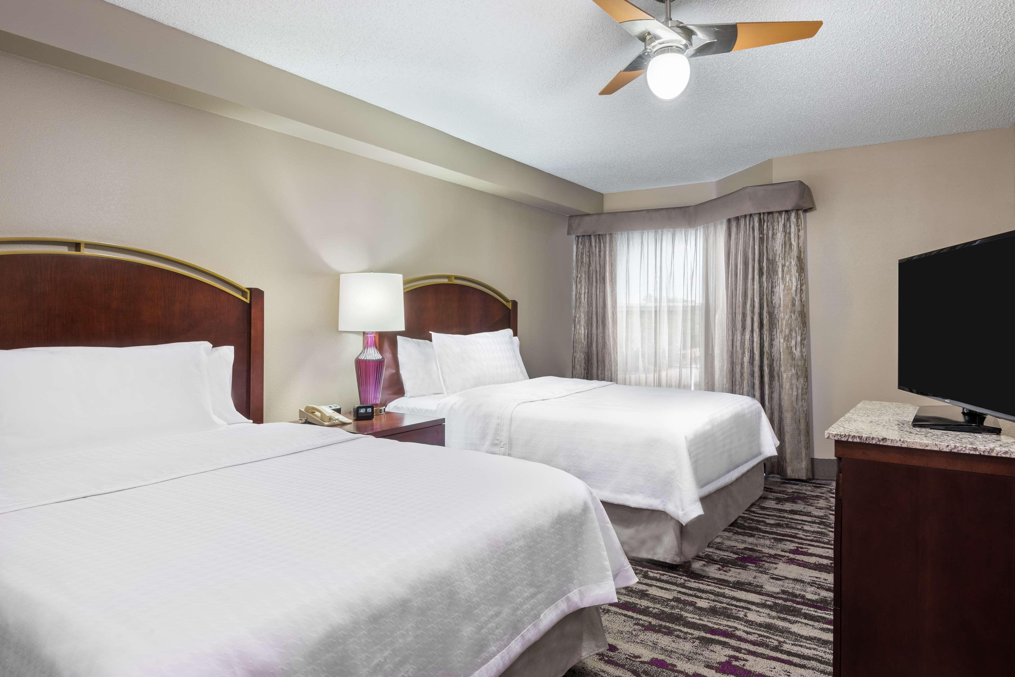 Homewood Suites by Hilton Orlando-UCF Area image 27