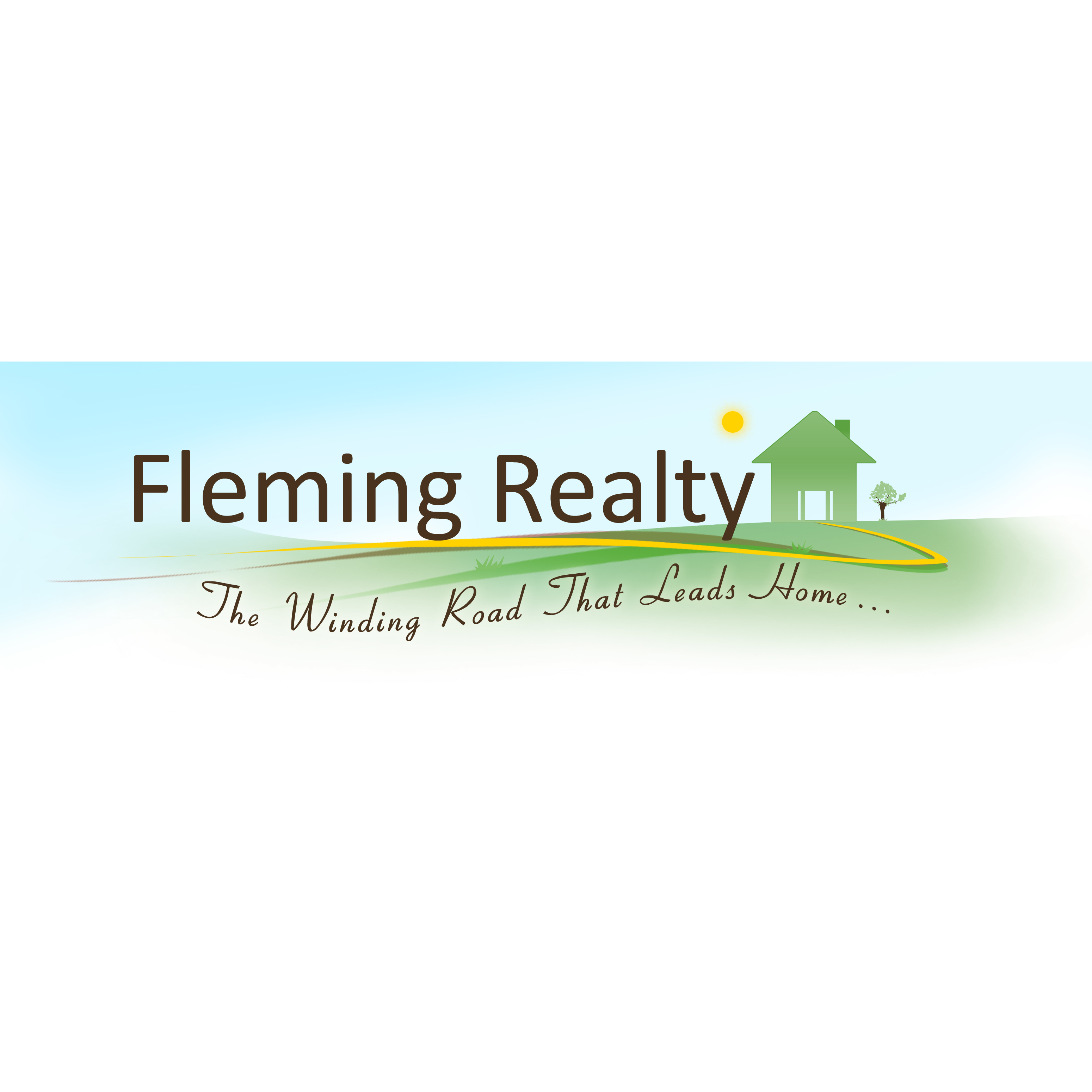 Fleming Realty Real Estate Agency