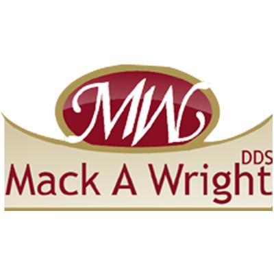 Mack A Wright DDS