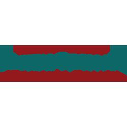 Capital Regional Ob/Gyn - Main