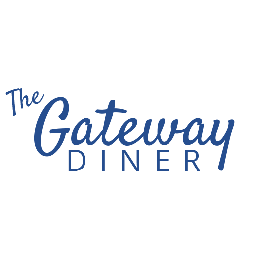 The Gateway Diner