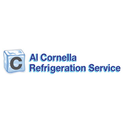Al Cornella Refrigeration Service image 0
