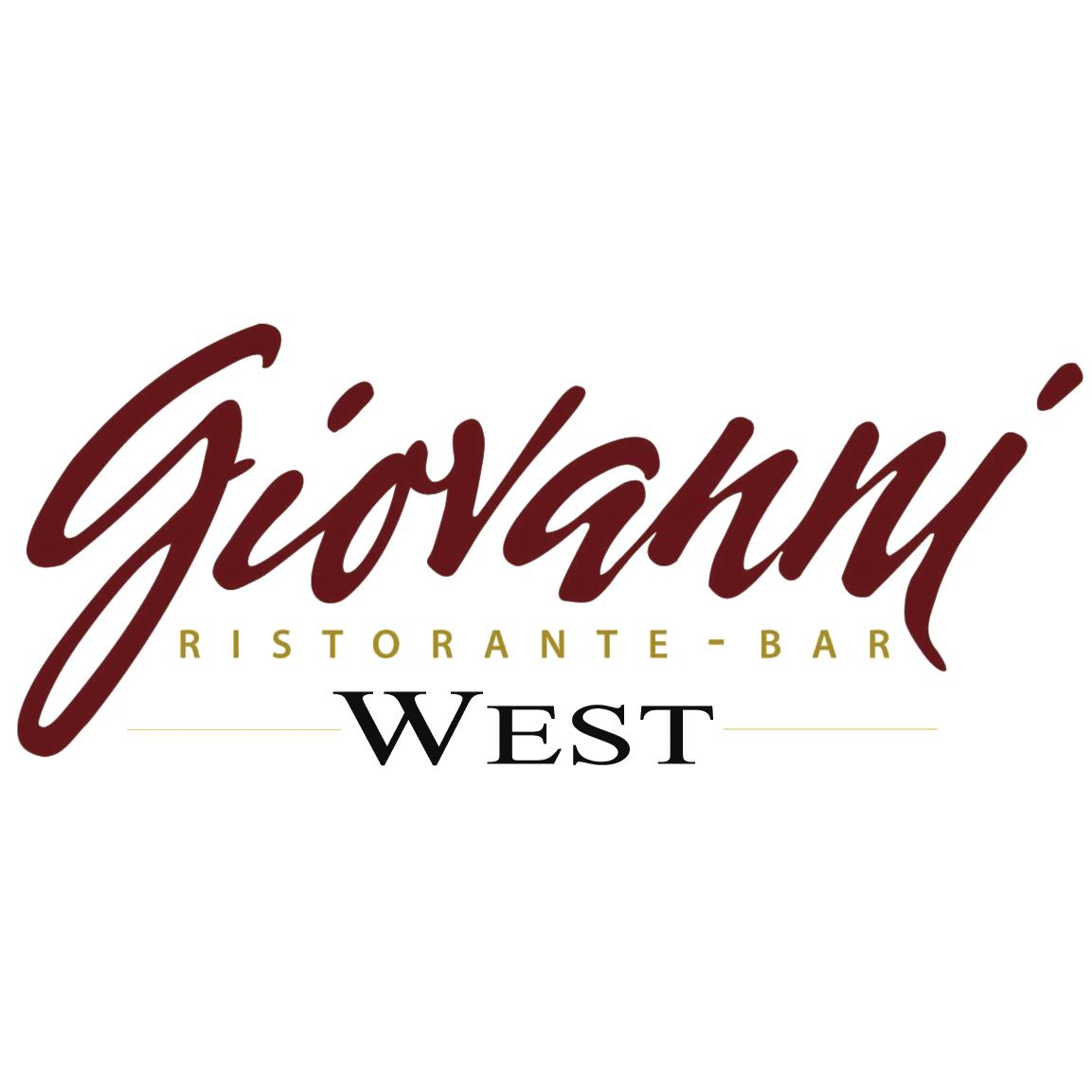 Giovanni Ristorante West