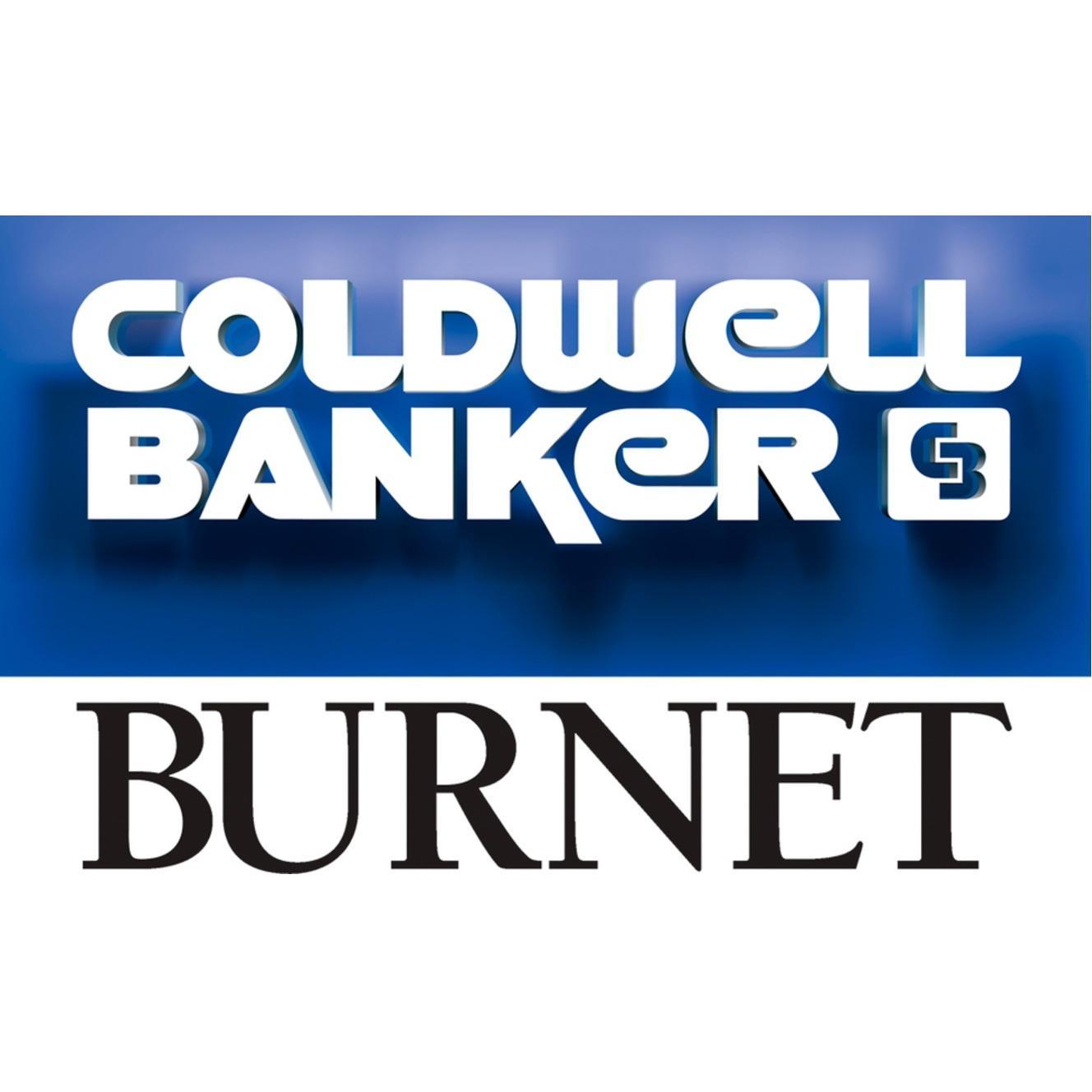 Anita C Hill | Coldwell Banker Burnet