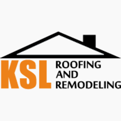 Ksl Roofing And Remodeling