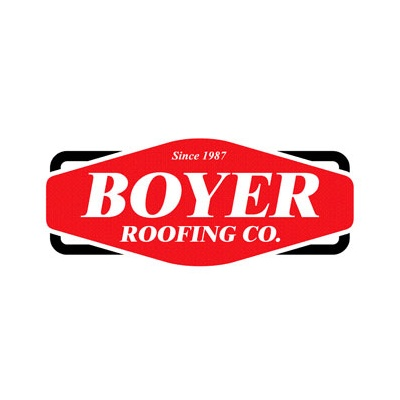 Boyer Roofing Co image 0