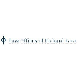 Law Offices of Richard Lara