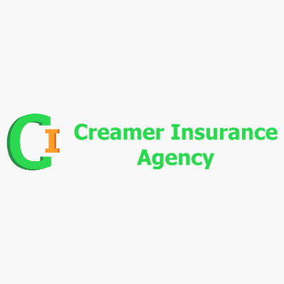 Creamer Insurance Agency LLC image 0
