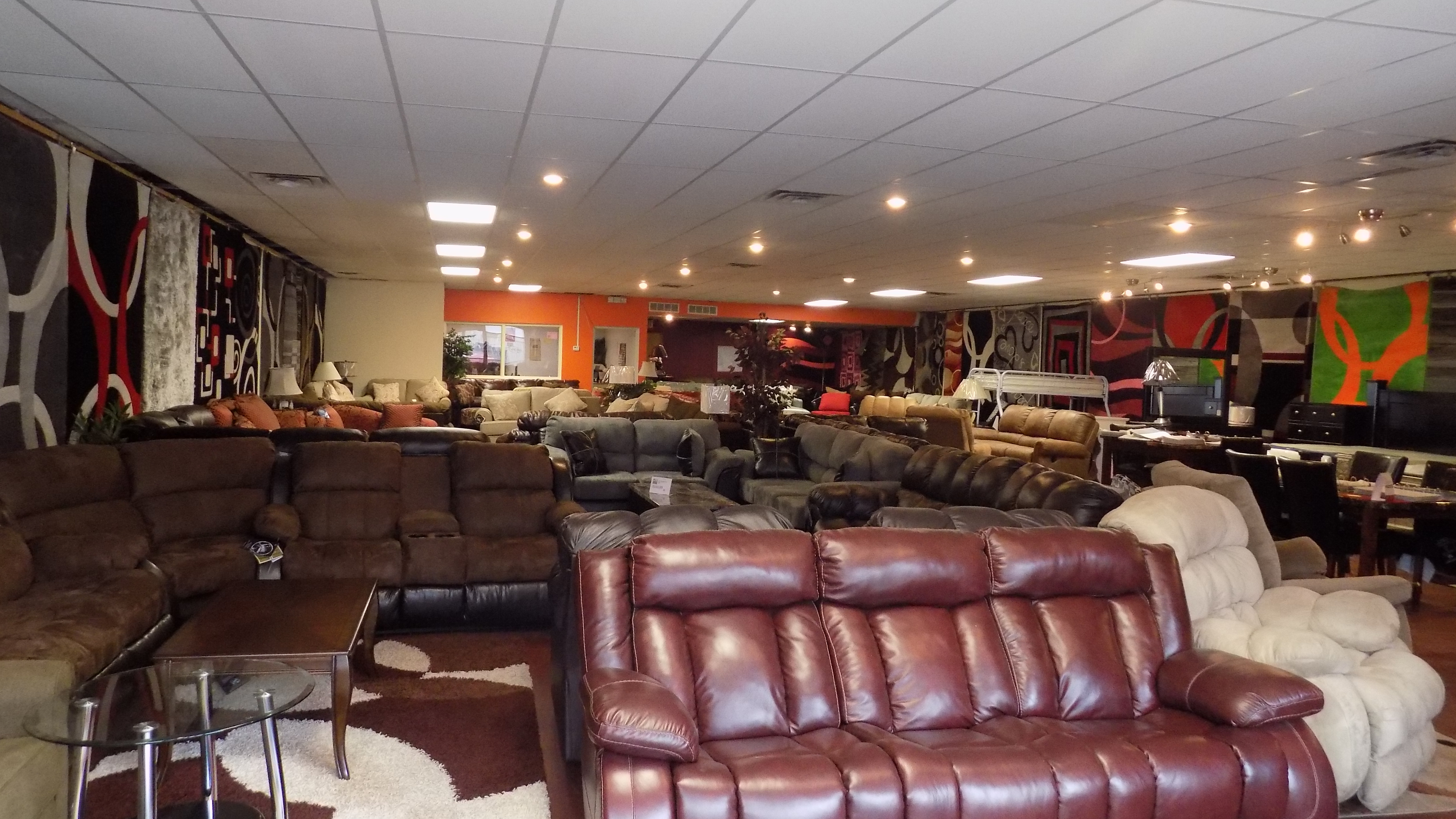 Brady Home Furniture In Davenport Ia Whitepages