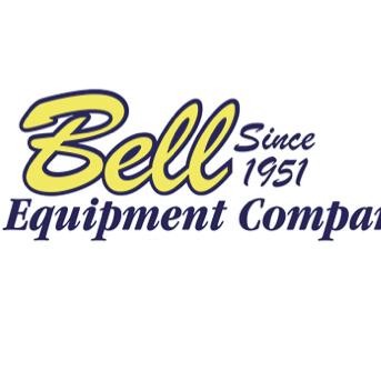 Bell Equipment Co