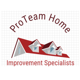 ProTeam Home Improvement Specialists