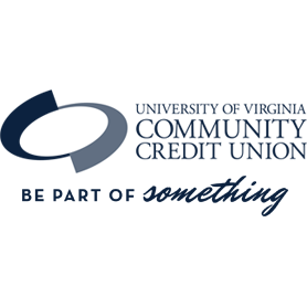 University of Virginia Community Credit Union