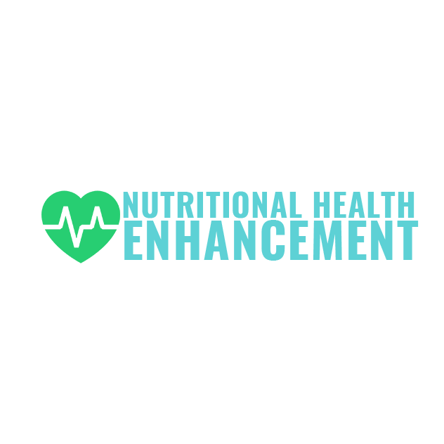 Nutritional Health Enhancement