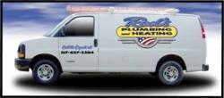 Rod's Plumbing & Heating LLC image 3