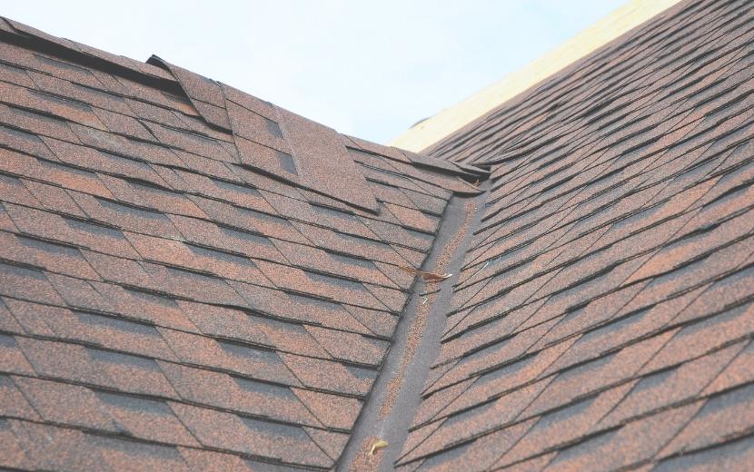 Tonys Roofing LLC image 3