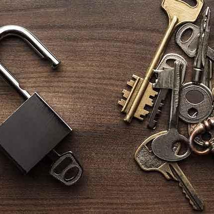 J & S Locksmiths LLC