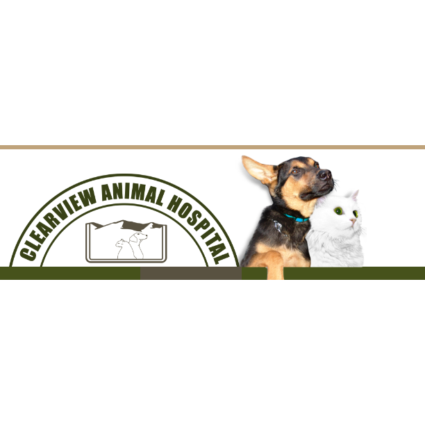 Clearview Animal Hospital LLC