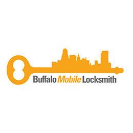 Buffalo Mobile Locksmith