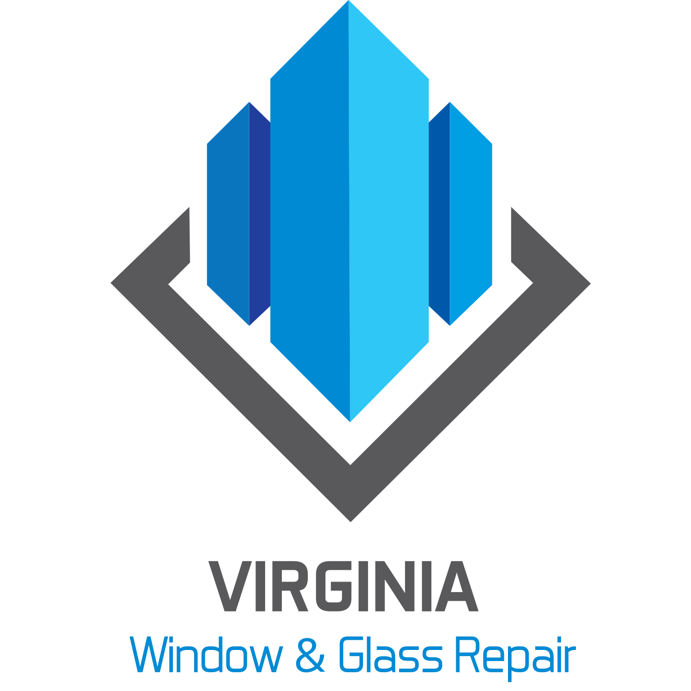 Virginia Window Repair