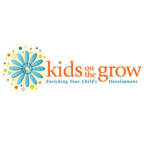 Kids On The Grow