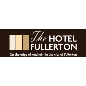 Nearby Related Businesses. The Hotel Fullerton