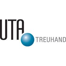 UTA Treuhand AG Lenzburg