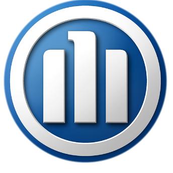 Logo von Allianz Versicherung Michael Schulz Hauptvertretung