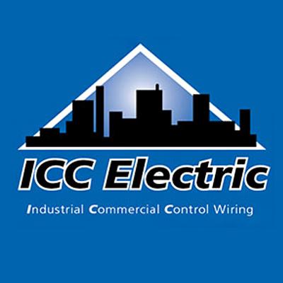 Icc Electric