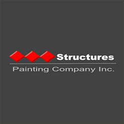 Structures Painting Co Inc