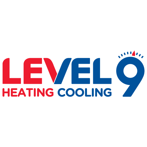 Level 9 Heating and Cooling image 5