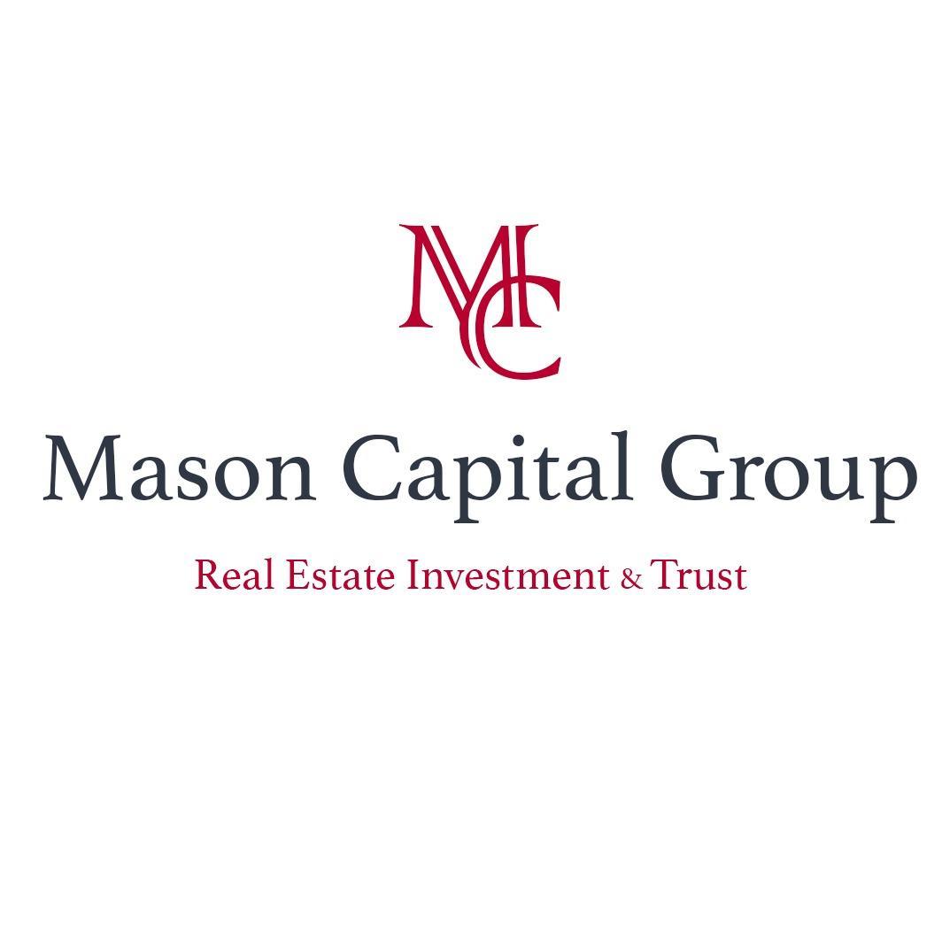 Mason Capital Group