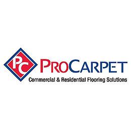 Pro Carpet, Inc image 1