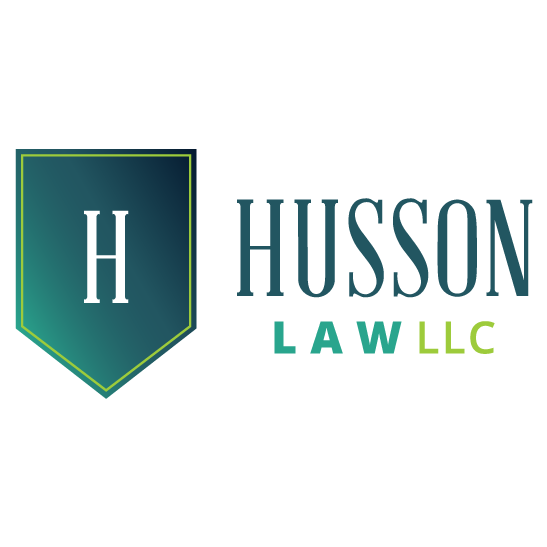 Husson Law LLC - Castle Rock, CO 80108 - (719)310-7221 | ShowMeLocal.com