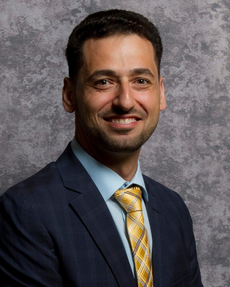 i-Implant Dentistry: Saad Bassas, DDS image 1