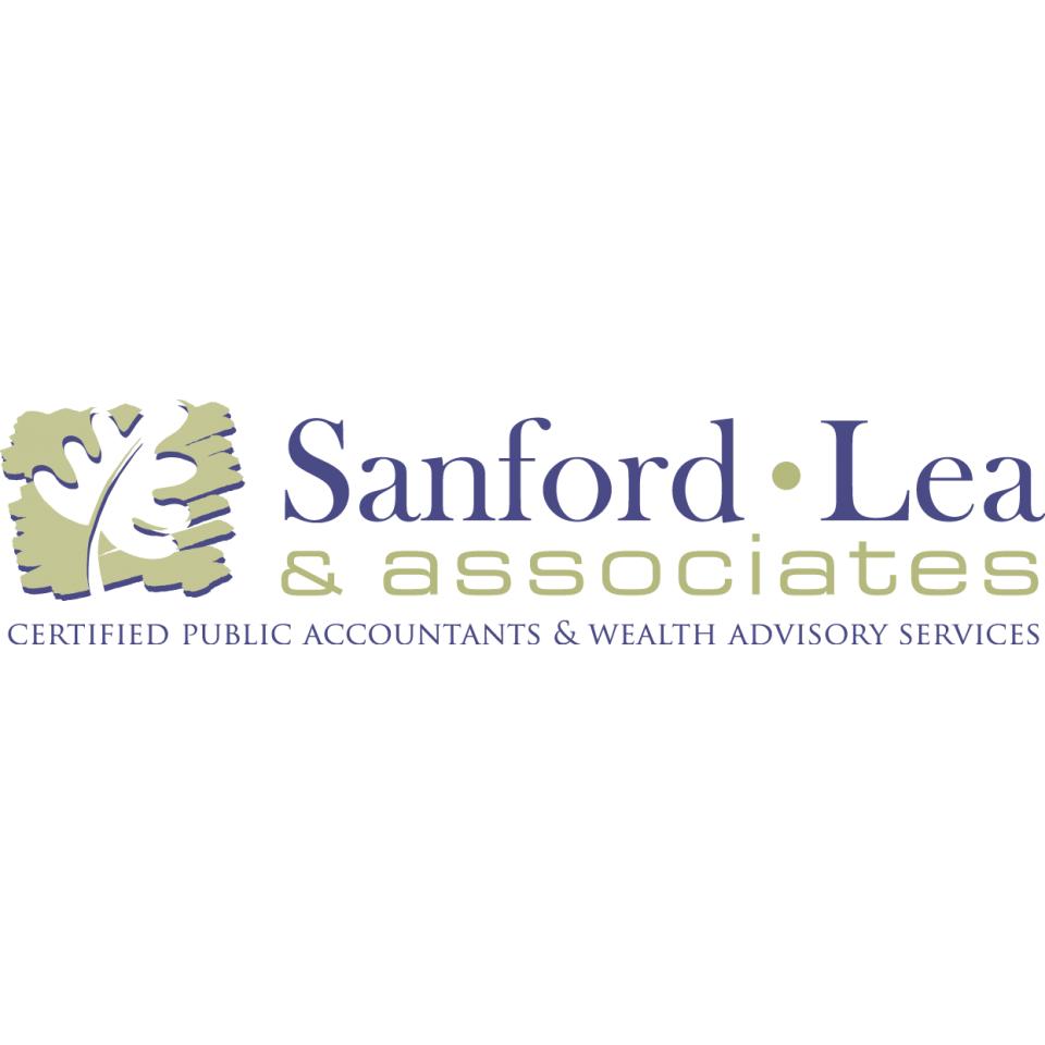 Sanford Lea & Associates image 2