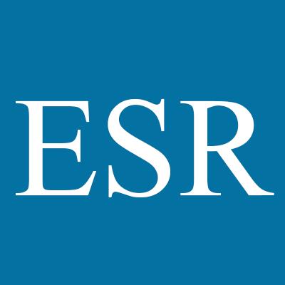 Esh Sales & Rental LLC image 0