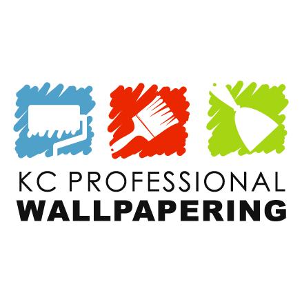 KC Professional Wallpapering