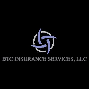 BTC Insurance Services