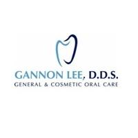 Dr. Gannon Lee DDS - General & Cosmetic Dentistry
