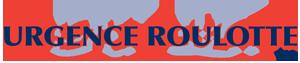 Urgence Roulotte R L Inc à Trois-Rivières