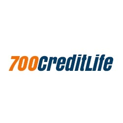 700CreditLife