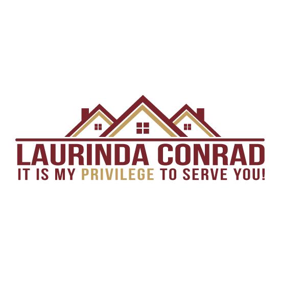 Laurinda Conrad - Mortgage Lender