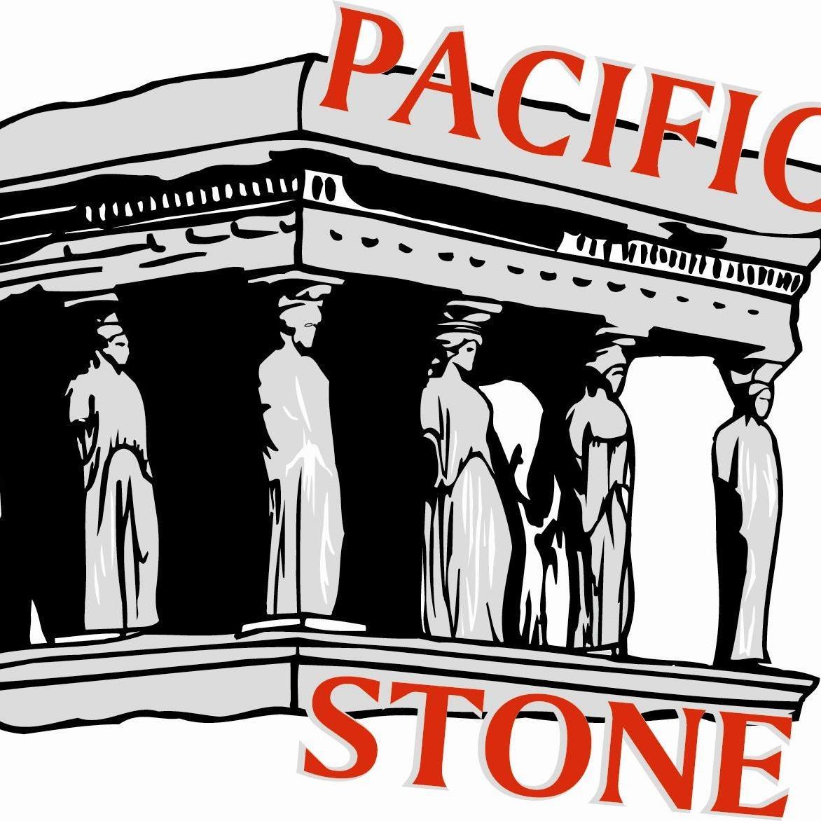 Pacific Stone Granite & Marble image 5