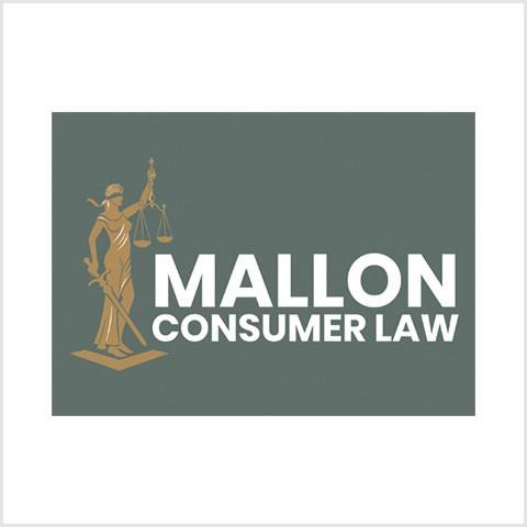 Mallon Consumer Law Group, PLLC