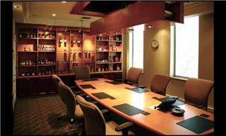 Lex Parker Design Consultants Ltd